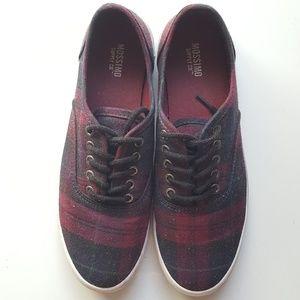 ☆2/$30☆ Shoes